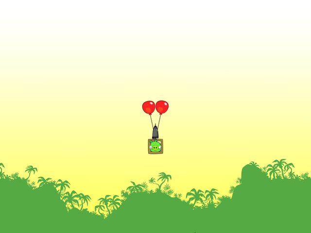 File:Bad Piggies mp 010.jpg