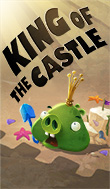 File:King Of The Castle Selection Image.jpg