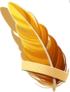 File:ABPopGoldenFeather.png