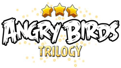 File:Angry Birds Trilogy 10.jpg