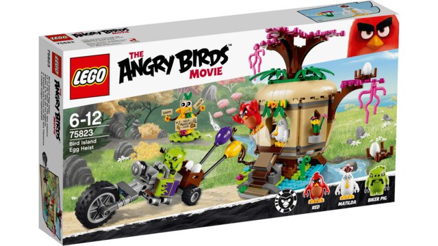 File:LEGO 75823 Box1 in 1488.png