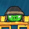 AB2 HelmetPig