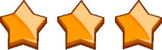 File:ABBlast Star 3.png