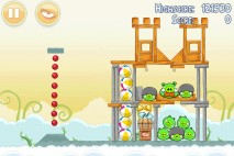 Archivo:Angry-Birds-Danger-Above-8-3-213x142.jpg