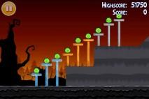 File:Angry-Birds-Halloween-1-2-213x142.jpg