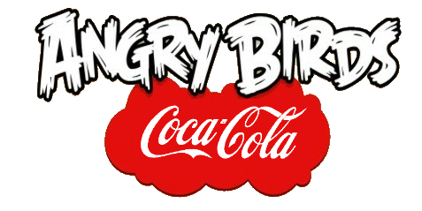 File:Coke logo U.S.png