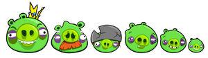 Pigs---Classic-Corpses