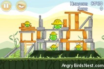 File:Angry-Birds-The-Big-Setup-9-10-213x142.jpg