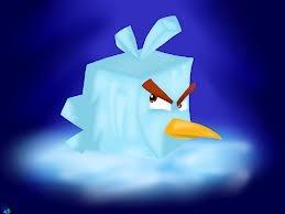 File:Ice bird 002.jpg