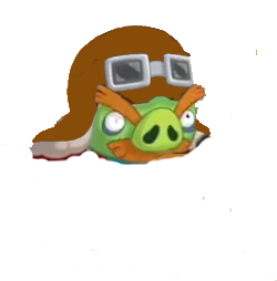 File:Moustash Fred to Go.png