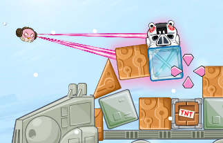 File:Pink Bird Pulling Stormtrooper.png