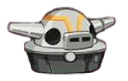 File:Vizago droid.png