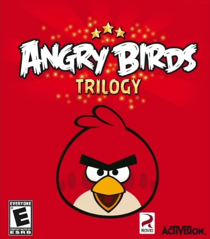 File:Angry birds trilogy.jpg