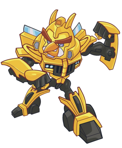 File:BUMBLEBEE CHUCK 2.png