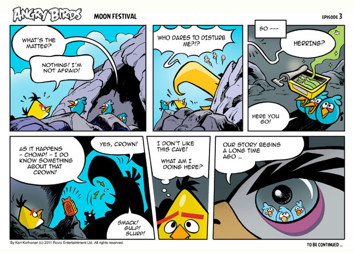 Angry-Birds-Seasons-Moon-Festival-Comic-Part-3