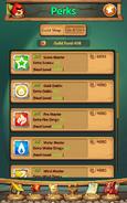 ABAceFighter Guild4