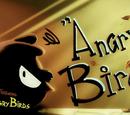 Angry Birds Original Trailer