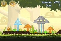 Angry-Birds-Danger-Above-6-3-213x142