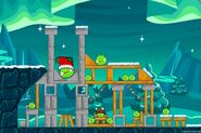 Angry-Birds-Friends-Tournament-Week-82-Level-6-FB-December-9th-2013