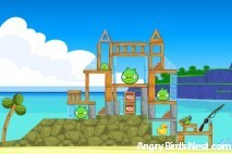 File:Angry-Birds-Facebook-Surf-And-Turf-Level-5-213x142.jpg