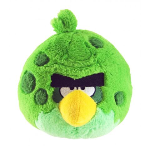 File:Ab plush space green 2-11-12.jpg