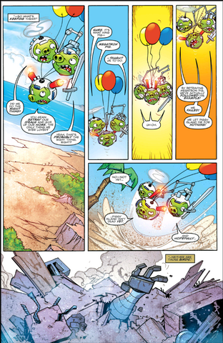 File:ABTRANSFORMERS ISSUE 4 PAGE 8.png