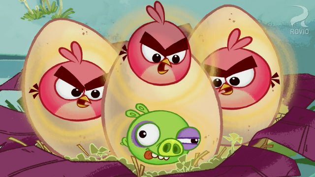 File:Egg Sounds Piglet.PNG