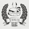 DahliaBadgePoster1