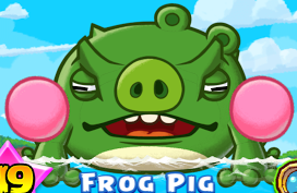 File:TiredFrogPig.png