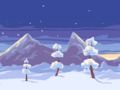 Thumbnail for version as of 14:37, December 31, 2013