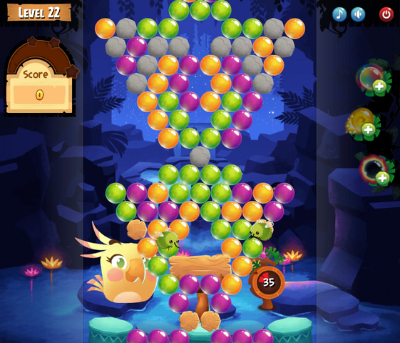 File:ABPop Level 22-2.png