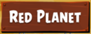 File:Redplanet banner.png