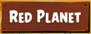 Redplanet banner
