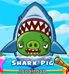 File:SharkPig.png