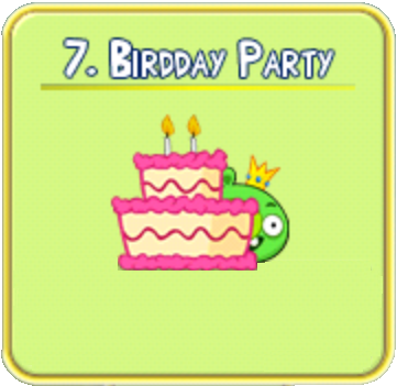 File:Birthday Party.png