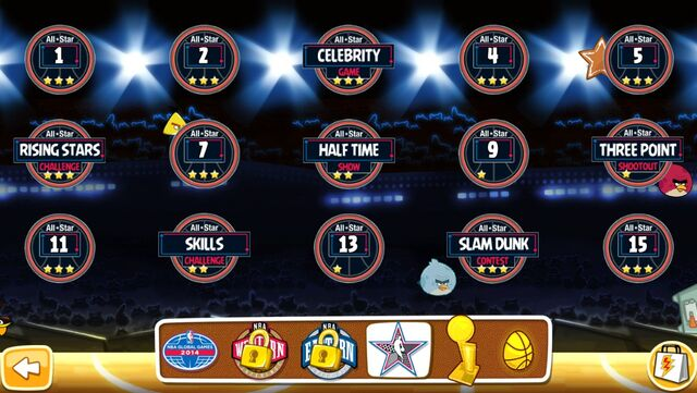File:All-StarLevelScreen.jpg