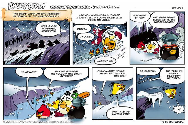 File:Angry-Birds-Seasons-Christmas-Comic-Part-5.jpg