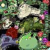 ZombiePig Atlas 01 HR