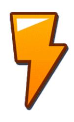 File:ABGO Energy.png