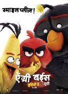 The-Angry-Bird-Movie-Hindi-Poster