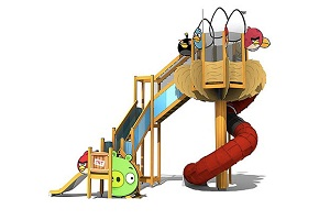 File:Angry Birds at Play.jpg