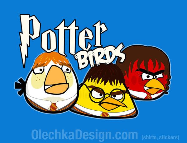 File:Harry potter angry birds by olechka01-d45kym0 (2).jpg