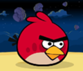 120px-Angry Birds Seasons Earth Day icon