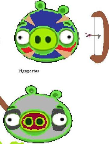 File:Pigagostos.jpg