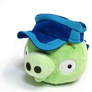 Angry-birds-pigs-traveler-1 66174 zoom