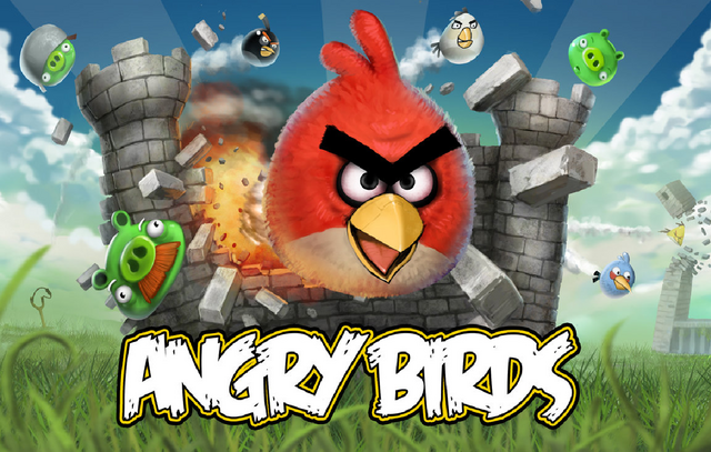 File:Angry birds wallpaper.png