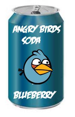 File:Bluepop.jpg