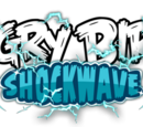 Angry Birds Shockwave