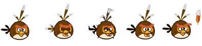 File:Brown Bird SpritesTWO.jpg