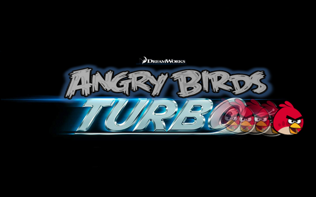 File:ABturbo.png